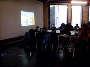 coderdojo scratch